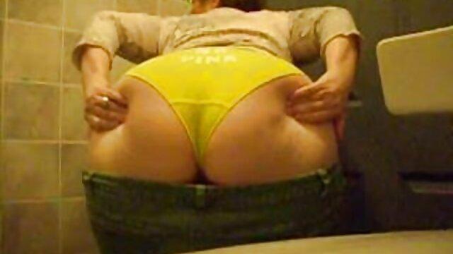 هاوانا زنجبیل داویا اردل سه کانال سکسی سوپر نفری مقعد