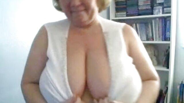 زن کانال فیلم سوپر سکسی تلگرام و شوهر را در هنگام تعطیلات مست می کند
