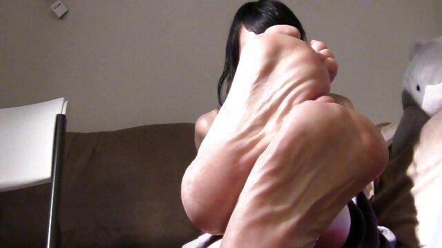 MILF آمریکایی ژاکلین نمی لینک کانال تلگرام فیلمهای سکسی تواند هوس عمیق خود را کنترل کند