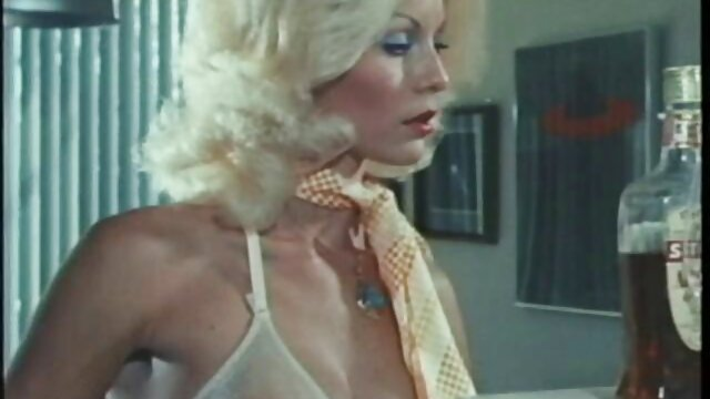 ویدیوی جدید! چه پاشنه کانال های تلگرام فیلم سکسی و لباس زیر