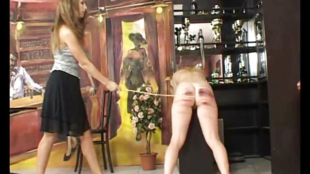 در حالی که شوهر نگاه می کند ، همسر مک می کند n لعنتی می لینک کانال تلگرامی فیلم سکسی شود