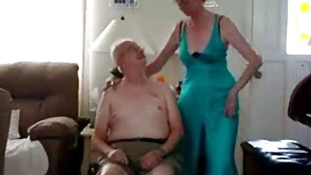 زن کانال تلگرام داستان سوپر و شوهر شاخ چکی دارای خیالات عاشقانه جنسی پرشور هستند