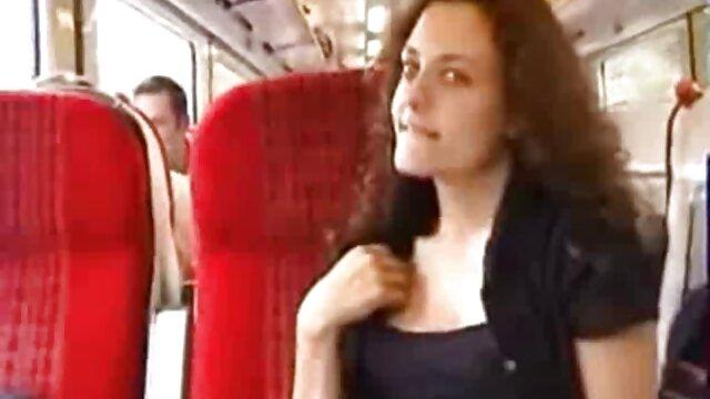 جوانان داغ کانال تلگرام فیلم سکسی سوپر بمکد