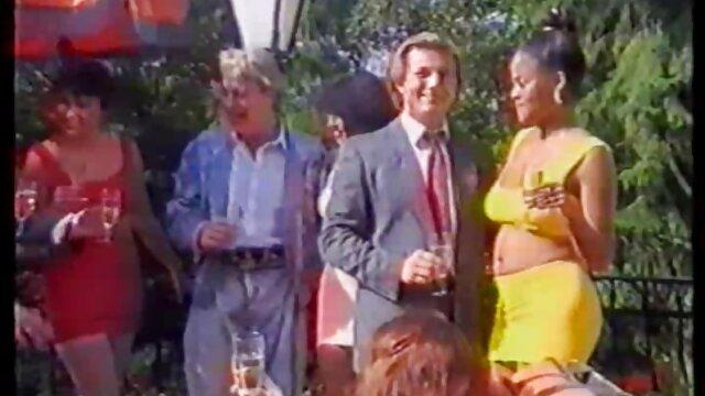 و لعنت بر تن جوان تامی کانال فیلم سوپر سکسی تیلور