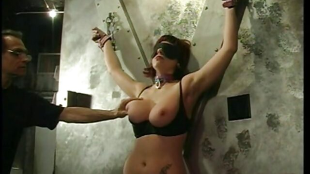 فوق العاده باریک یاس جیم راننده تاکسی بیهوش فیلم سکسی سوپر در تلگرام را لوس می کند
