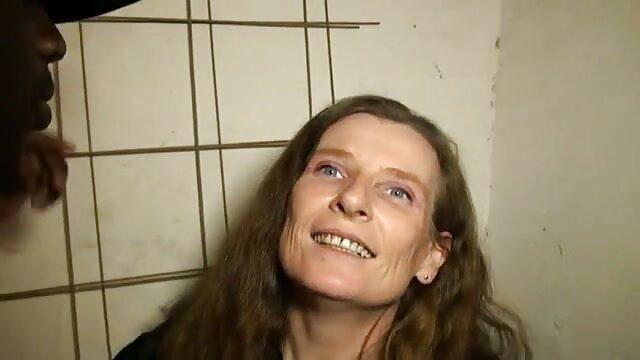 زن شاخ در گروه های فیلم سکسی تلگرام برلین