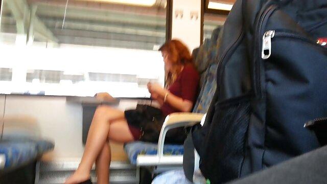 بیدمشک فاحشه ، بور ، تراشیده کانال سکسی فیلم سوپر تلگرام شده