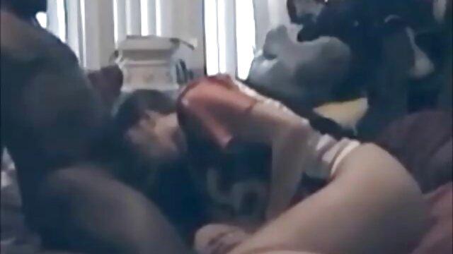 استمنا گربه سولو عزیزم زیبا لینک فیلم سوپر درتلگرام